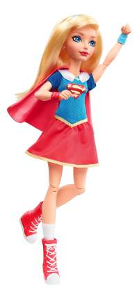 Фигурка Dc Superhero Girls™ Super Girl DLT61 DLT63