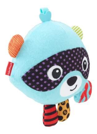 Мягкая игрушка Fisher-Price Енот