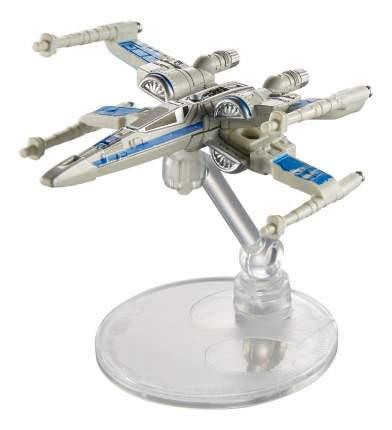 Звездолет Hot Wheels Star Wars DXD96 DXX47