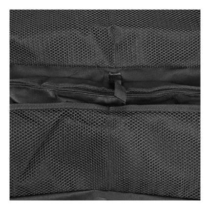 Органайзер на спинку сиденья Сomfort address L 60*50*5 см (BAG 031)