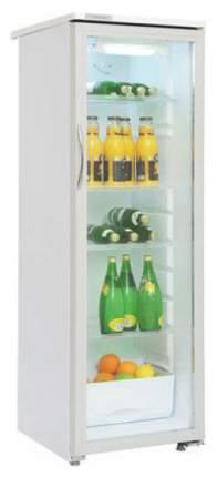 Холодильная витрина Саратов 504-02 Белый