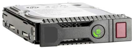 Внутренний жесткий диск HP 2TB (765455-B21)