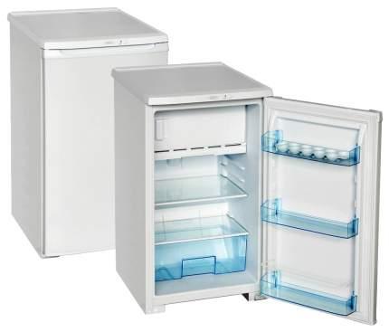 Холодильник Бирюса R108CA White