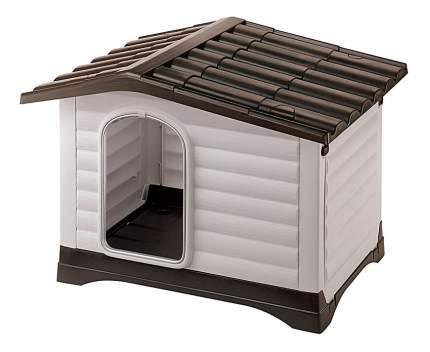 Будка для собак Ferplast Dogvilla 70