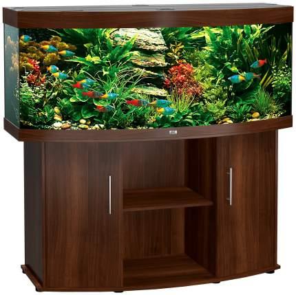Тумба для аквариума Juwel для VISION 450, ДСП, коричневая, 151 x 81 x 61 см
