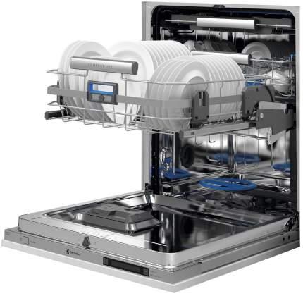 Встраиваемая посудомоечная машина 60 см Electrolux ESL97845RA