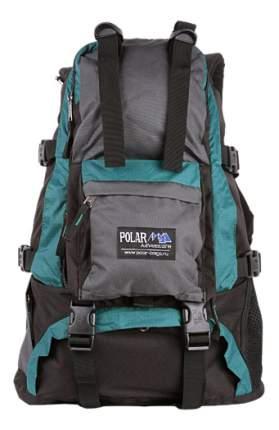 Рюкзак Polar П956-08 хаки 16 л