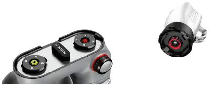 Кухонная машина Bosch OptiMUM MUM9YX5S12 Silver