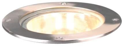 Встраиваемый светильник Arte Lamp A6013IN-1SS