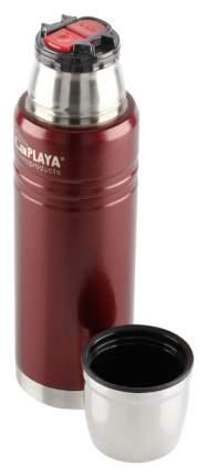 Термос LaPlaya Work 0,5 л красный