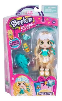 Кукла Moose Shopkins Daisy Petals