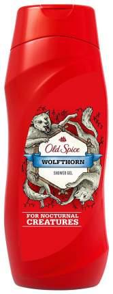 Дезодорант Old Spice Wolfthorn 50 мл