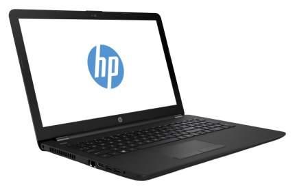 Ноутбук HP 17-bs006ur 1ZJ24EA