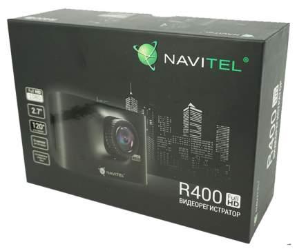 Видеорегистратор Navitel R400 10013737