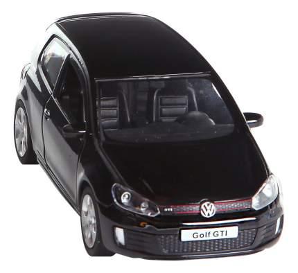 Коллекционная модель Volkswagen Golf A6 GTI RMZ City 544018 1:32