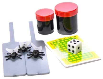 Игровой набор Bondibon Магическая коробка №1