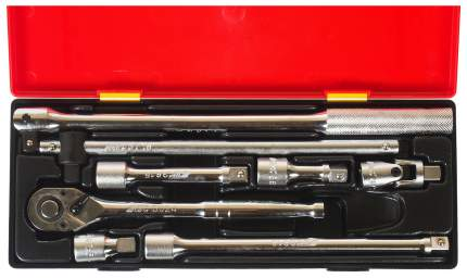 Набор инструментов для автомобиля 8 предметов