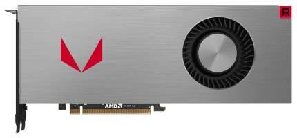 Видеокарта GIGABYTE Radeon RX Vega 64 (GV-RXVEGA64SIL-8GD-B)