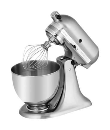 Миксер KitchenAid Artisan 5KSM175PSENK