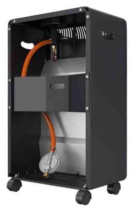 Уличный газовый инфракрасный обогреватель Timberk Standard TGH 4200 M1