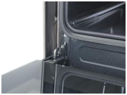 Электрическая плита Kaiser HC 52010 B Moire Brown