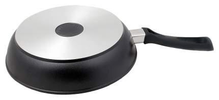 Сковорода KUKMARA С269А 26 см