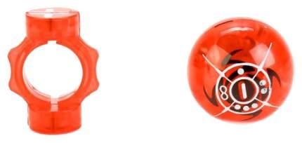 Игрушка йо-йо Shantou Gepai