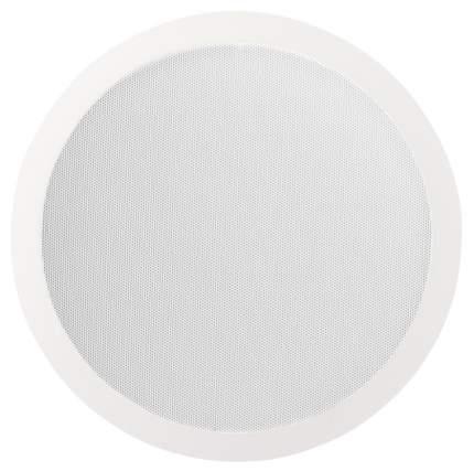 Встраиваемая акустика Jamo 6.5 CS-T White