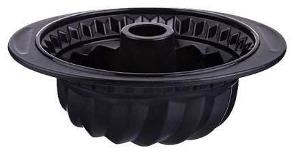 Форма для выпечки Agness 710-353 Черный