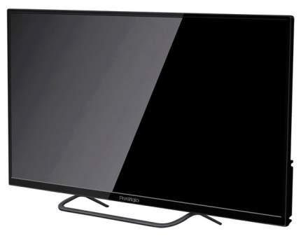 LED Телевизор HD Ready Prestigio PTV24DN02Z