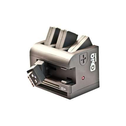 Устройство для чтения карт памяти QbiQ CR015 Combo