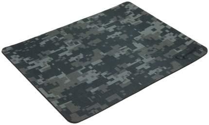 Игровой коврик Gembird MP-GAME6