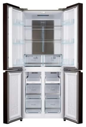 Холодильник KUPPERSBERG NSFF 195752 C Beige