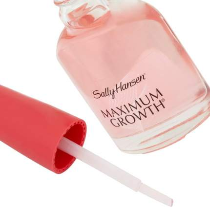 Средство для ухода за ногтями Sally Hansen Maximum Growth