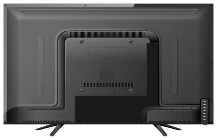 LED Телевизор Full HD Hartens HTV-40F01-T2C/A4