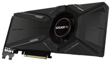 Видеокарта GIGABYTE Turbo GeForce RTX 2080 (GV-N2080TURBO OC-8GC)