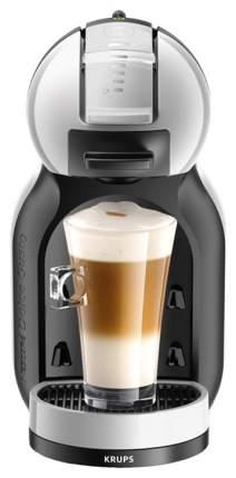 Кофемашина капсульного типа Krups Dolce Gusto MiniMe KP123B10