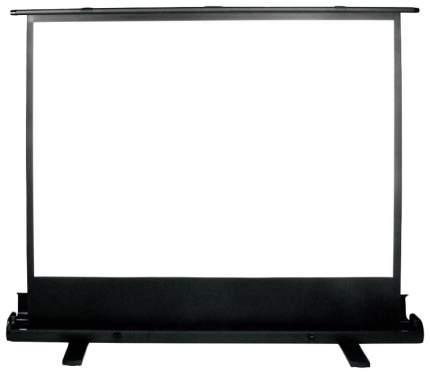 Экран для видеопроектора Cactus FloorExpert CS-PSFLE-180X102