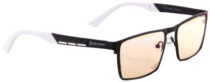 Очки для компьютера Arozzi Visione VX-800 Black