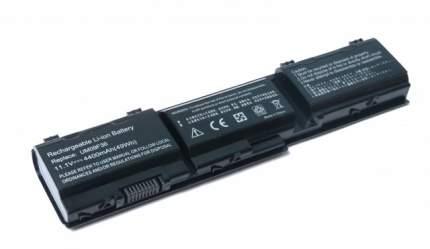"""Аккумулятор Pitatel """"BT-073"""" для ноутбуков Acer Aspire 1420/1425/1820"""