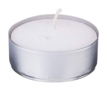 Набор свечей Adpal 348-650
