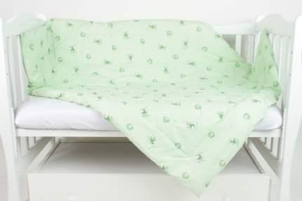 Одеяло AmaroBaby Сладкий сон БАМБУК