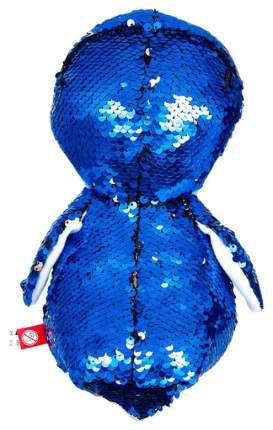 Мягкая игрушка «Пингвинчик Сапфир», 15 см Fancy