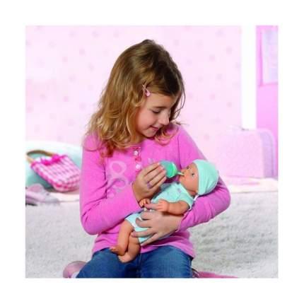 Пупс 818-350 Baby Born 32 см в ассортименте