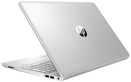 Ноутбук HP 15-dw0058ur 8ND99EA