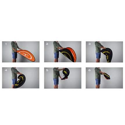 Посадочный коврик PGYTECH PGY-AC-308 75 см