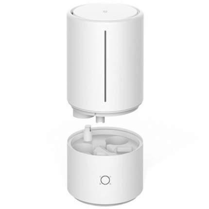 Воздухоувлажнитель Xiaomi Mijia Smart Sterilization Humidifier (SCK0A45)