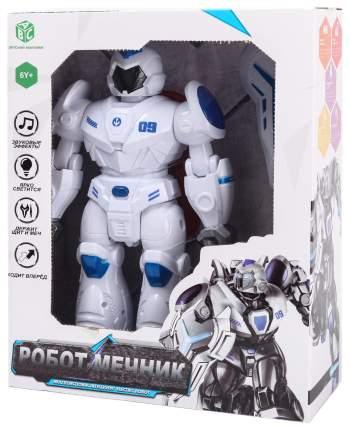Интерактивный робот Наша игрушка Арт. 27166