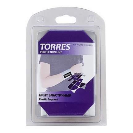 Бинт эластичный Torres на руку, нейлон