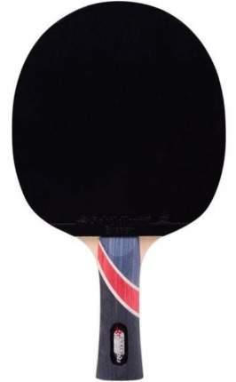Ракетка для настольного тенниса Roxel Superior 5*, Тренировочный Superior